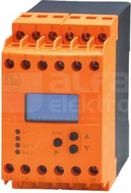 MONITOR/FR-1/110-240VAC/DC Monitor