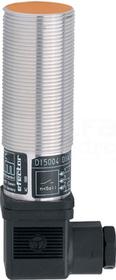 DIA3010-ZPKG/SS-000-K Monitor prędkości