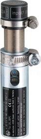 DGA4012-WPKG/US/3D Monitor prędkości