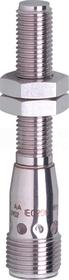 IEK3002BBPKG/AM/US-104-DPS Czujnik indukcyjny