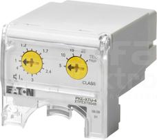 PKE-XTU-4 1-4A Wyzwalacz elektroniczny