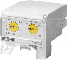 PKE-XTU-32 8-32A Wyzwalacz elektroniczny