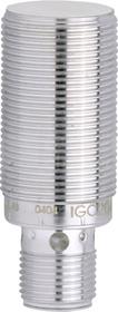 IGB3008BBPKG/M/V4A/US-104-DPS Czujnik indukcyjny