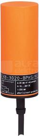 KB-3020-BPKG/NI Czujnik pojemnościowy