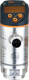 PN-010-RER14-MFRKG/US/V Czujnik ciśnienia programowalny