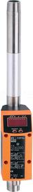SDN12DGxFPKG/US-100 Przepływomierz do gazów