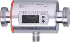 SMR11GGXFRKG/US-100 Przepływomierz elektromagnetyczny