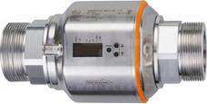 SMR21XGX50KG/US Przepływomierz elektromagnetyczny