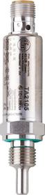 TA-025CLER14-A-ZVG/US Czujnik temperatury