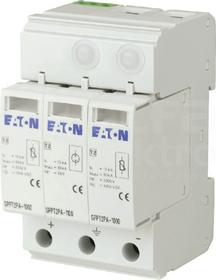 SPPT2PA-1000-2+1PE-AX Ogranicznik przepięć