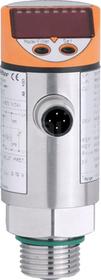 TR-...KDBR12-MFRKG/US/....../V Urządzenie przetwarzające czuj.temp
