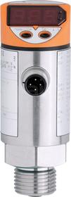 TR-...KDBR12-QFRKG/US/....../V Urządzenie przetwarzające czuj.temp