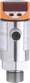 TR-...KDBR12-SFPKG/US/....../V Urządzenie przetwarzające czuj.temp