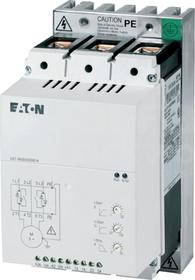 DS7-340SX041N0-N 22kW 41A 24VAC/DC SOFTSTARTER