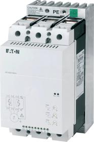 DS7-342SX135N0-N 75kW 135A 110/230VAC SOFTSTARTER