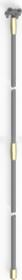 41.1.1 T OG (2x1,5mb) TERRAGROM UZIOM KOMPLETNY 3mb