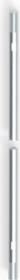 42.10.1 OC PRĘT UZIOMOWY L=1500 fi20mm