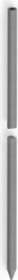 42.1.1 BA OG ELKONOMIC zaostrzony PRĘT UZIOMOWY L=1500 fi16