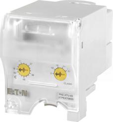PKE-XTU-65 16-65A Wyzwalacz elektroniczny