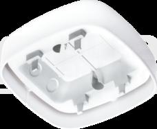 CONTROL PRO AP BOX IP54 Adapter natynkowy