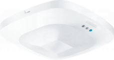 PRO HF 360 COM1 Czujnik obecności