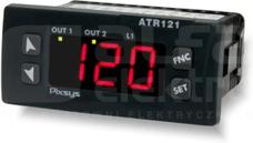 ATR121-B Regulator uniwersalny