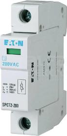 SPCT2-280/1 Ogranicznik przepięć 20kA