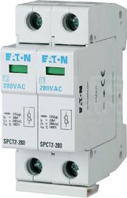 SPCT2-280/2 Ogranicznik przepięć 20kA