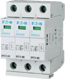 SPCT2-280/3 Ogranicznik przepięć 20kA