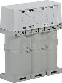 V5040CB 50kVar 400V Kondensator