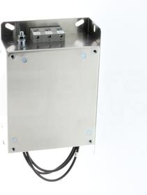 AX-FIM3010-SE-V1 Filtr falownika