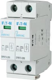 SPDT3-280/2 Ogranicznik przepięć