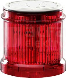 SL7-L24-R czerwony Moduł świetlny LED