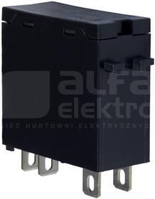 G3R-OA202SZN-UTU 5-24VDC Przekaźnik półprzewodnikowy