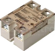 G3NA-D210B-UTU 5-24VDC 10A Przekaźnik półprzewodnikowy