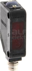 E3Z-LL88 Czujnik fotoelektryczny
