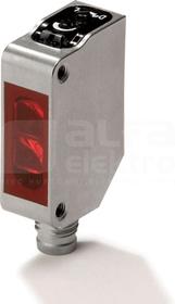 E3ZM-D87 Czujnik fotoelektryczny