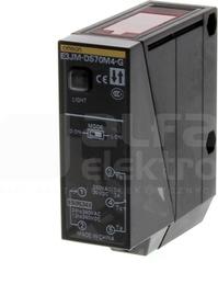 E3JM-DS70M4T-G OMS Fotowyłącznik