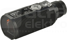 E3FA-DP23 Czujnik fotoelektryczny