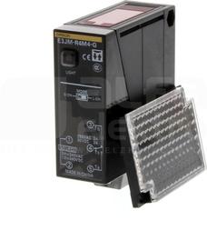 E3JM-R4M4-G OMS Fotowyłącznik