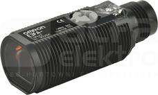 E3FA-RP21 OMI Czujnik fotoelektryczny