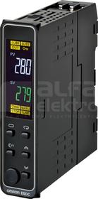 E5DC-QX2ASM-002 Regulator temperatury