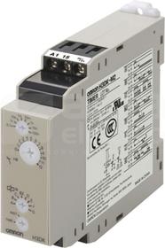 H3DK-M2 24-240VAC/DC Licznik programowalny