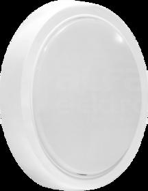 NYMPHEA SLIM 18W/NW 1430lm IP20 Plafon LED