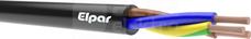 H07RN-F 5G4 Przewód giętki gumowy (OnPd)
