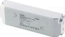 ZNS-50-12 12VDC 50W Zasilacz LED slim