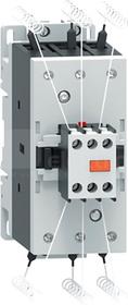 BFK80.00A 50KVAR 230V 50/60Hz Stycznik kondensatorowy