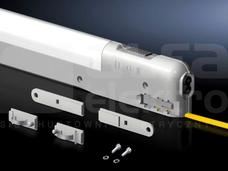 SZ 100-240V 4000K 600lm Oprawa LED systemowa