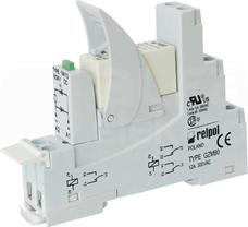 PI84-024DC-00LD 2P 24VDC IP20 Przekaźnik interfejsowy