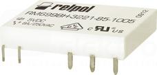 RM699BV-3011-85-1024 1P 24VDC IP64 Przekaźnik miniaturowy
